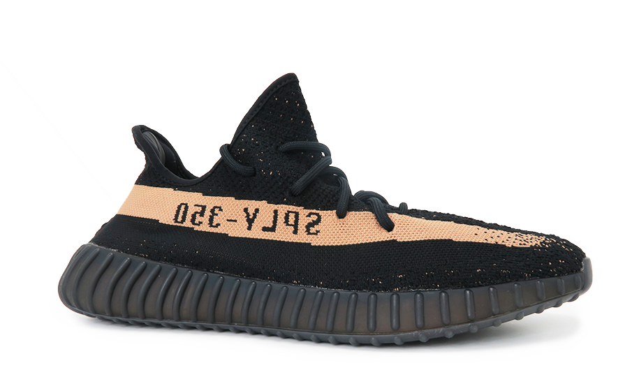 Buy Copper Yeezy Boost 350 V2 (BY1605) KANYEEEE Cheap Sale