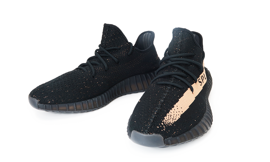 5a48b6052c920 BY1605. SOLD OUT Contact Us. YEEZY BOOST 350 V2.  650.00