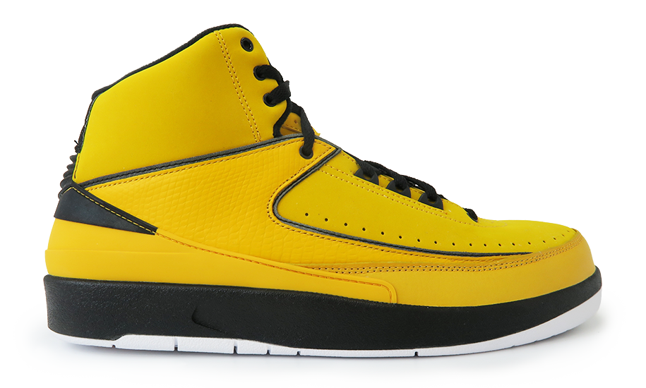 best authentic 082ad 631ab AIR JORDAN 2. Previous. 395709 701
